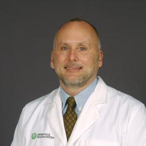 Dr. John D. Wilson, MD