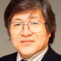 Dr. Yung Yim, MD - Sacramento, CA - undefined