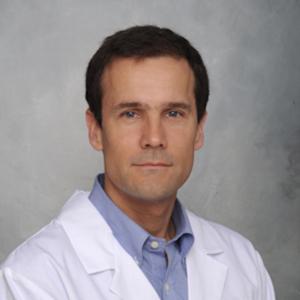 Dr. Andras Bratincsak, MD