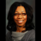 Dr. Erika A. Newman, MD