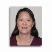 Dr. Ingrid Chang, MD - Westminster, CO - undefined