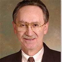 Dr. Mario Zuccarello, MD - Cincinnati, OH - undefined
