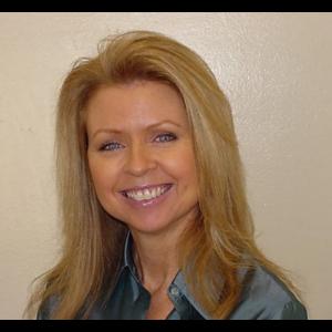 Gigi Gregory , NASM Elite Trainer