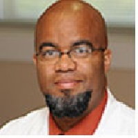 Dr. Travis Perry, MD - Dayton, OH - undefined