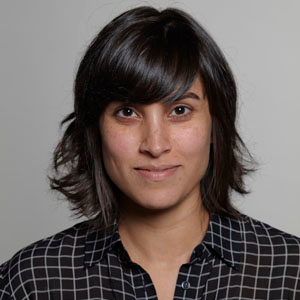 Dr. Minal S. Kale, MD