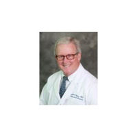 Dr. John P. O'Hearn, MD - Forest Hill, MD - Orthopedic Surgery
