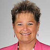 Dr. Jennifer Bain, MD - Charleston, SC - undefined