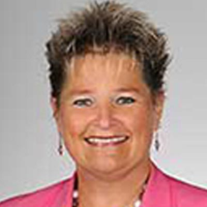 Dr. Jennifer E. Bain, MD - Charleston, SC - Family Medicine