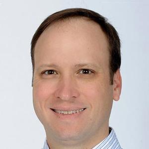 Dr. Daniel L. Shuler, MD