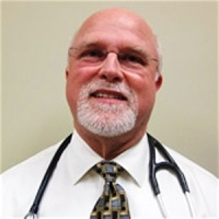 Dr. Richard Banks, MD - Easley, SC - undefined