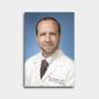 Dr. Abie H. Mendelsohn, MD - Santa Monica, CA - Ear, Nose & Throat (Otolaryngology)