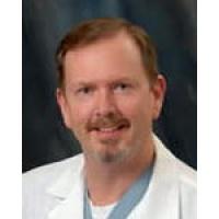 Dr. Richard Wolf, DO - La Jolla, CA - undefined