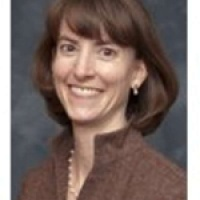 Dr. Lia Bruner, MD - Athens, GA - Family Medicine