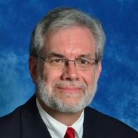 Dr  Kevin Kelly, Neurology - Pittsburgh, PA | Sharecare