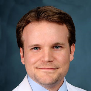 Dr. David K. Swain, DPM