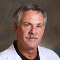 Dr. Louis Rosenfield, MD - Port Charlotte, FL - undefined