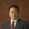 Dr. Shih-Han Chow, MD - Cherry Hill, NJ - Urology