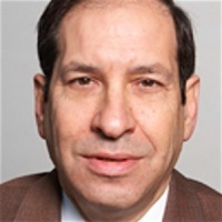 Dr. David Cohen, MD - Hewlett, NY - undefined