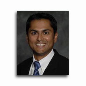 Dr. Kulvinder K. Sachar, MD