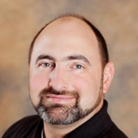 Dr. Reed Ward, DO - Idaho Falls, ID - undefined