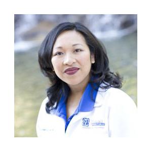 Dr. Jocelyn Q. Ivie, MD