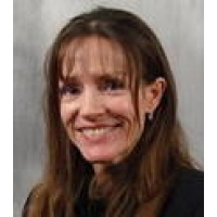 Dr. Wendy Ward, MD - McHenry, IL - undefined