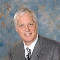 Dr. Samuel Feaster, MD - Knoxville, TN - Diagnostic Radiology