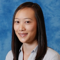 Dr. Janice Chan, MD - Sarver, PA - undefined