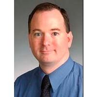 Dr. Steven Maness, MD - Gresham, OR - Internal Medicine