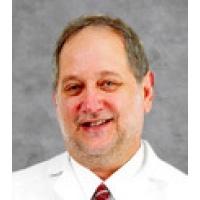 Dr. Kenneth Kennedy, MD - Houston, TX - undefined