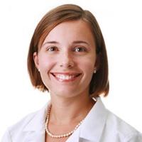 Dr. Katalin J. Terdik, DO - Lihue, HI - Hospitalist