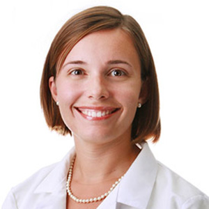 Dr. Katalin J. Terdik, DO