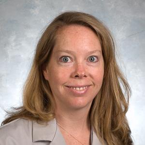 Dr. Loraine K. Endres, MD - Fort Myers, FL - Maternal & Fetal Medicine