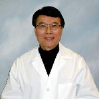 Dr. Edward Jang, MD - La Palma, CA - undefined