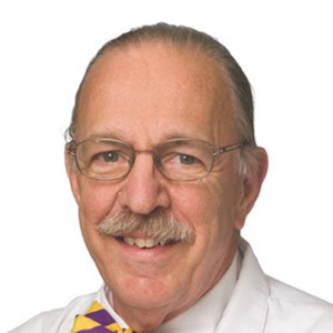 Dr. Ralph R. Chesson, MD