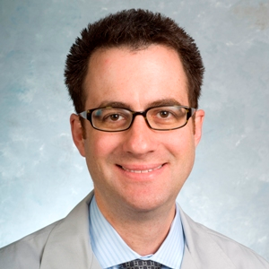 Dr. Mark Sisco, MD