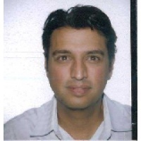 Dr. Anand Mehta, MD - San Francisco, CA - undefined