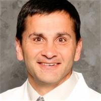 Dr. Michael Bicocca, MD - Sacramento, CA - undefined