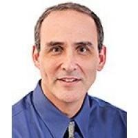 Dr. Jeffrey Winkoski, MD - New Berlin, WI - undefined
