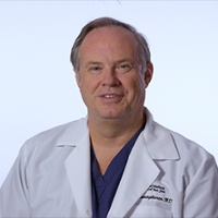 Dr. Scott Benninghoven, MD - Gilroy, CA - Surgery