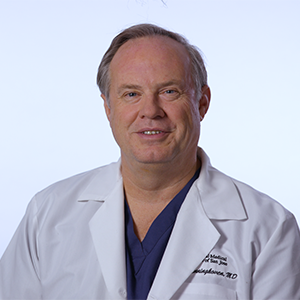 Dr. Scott Benninghoven, MD - San Jose, CA - Surgery