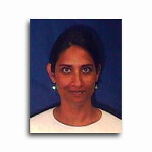 Dr. Madhavi R. Patt, MD