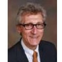 Dr. Michael Nazar, MD - Rochester, NY - undefined