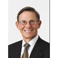 Dr. Thomas Okner, MD - Saint Paul, MN - Ear, Nose & Throat (Otolaryngology)