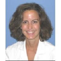 Dr. Erica Brownfield, MD - Atlanta, GA - undefined