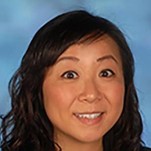 Dr. Virginia P. Madey, MD