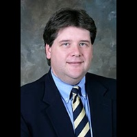 Dr. Gary C. Burke, DO - Cherry Hill, NJ - Cardiology (Cardiovascular Disease)