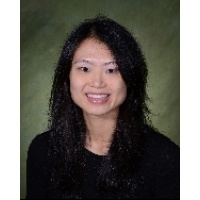 Dr. Xiaonan Guo, DO - Rochester Hills, MI - undefined
