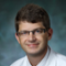 Dr. Jean-Paul Wolinsky, MD - Baltimore, MD - Neurosurgery