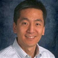 Dr. Gordon Yu, MD - Philadelphia, PA - undefined